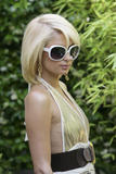 Paris Hilton (btw, this isn't from the pb site) Foto 492 (Пэрис Хилтон (кстати, это не из Pb сайта) Фото 492)