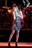 LeAnn Rimes | Performance @ the County Fair in LA | September 30 | 42 pics