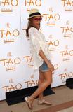 http://img139.imagevenue.com/loc397/th_98093_Dania_Ramirez_TAO_Beach_Season_Opening_at_the_Venetian_Resort_and_Casino_in_Las_Vegas_April_2_2011_13_122_397lo.jpg