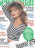 Paulina Porizkova Covers Photo 35 (Полина Поризкова Обложки Фото 35)
