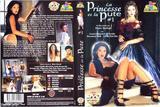 th 62573 LaPrincesseetlapute 123 403lo La Princesse Et La Pute 1