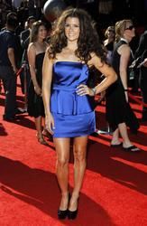 http://img139.imagevenue.com/loc404/th_09842_Danica_Patrick_ESPYs_18th_Annual_Awards_In_LA_002_122_404lo.jpg