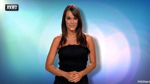 Karine Lima - Page 7 Th_406991650_22_07KarineL02_122_410lo