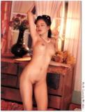 Hsu Chi The whole set on nudes. Foto 132 (Шу Ци Целого набора на Ню. Фото 132)