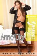 ArtLingerie Anne Dior #5371 - x86 - 3000px - 21.09.2013 k1qigkg31n.jpg
