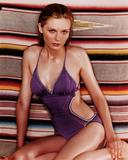 Kirsten Dunst All are HQ, sorry 56k...... Foto 284 (������� ����� ��� ����-��������, �������� 56K ...... ���� 284)