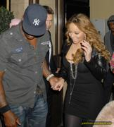 [Image: th_569508159_tduid2978_Mariah_Carey_18_122_419lo.jpg]