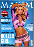 Nicci Juice German TV celebrity known as Rollergirl. Born on 11/19/75……… Foto 19 (Никки Джус Немецкий знаменитость телевизора известный как Rollergirl.  Фото 19)