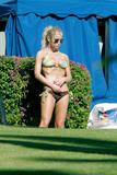 Fotos de Jessica Simpson desnuda en Bikini - Fotos y