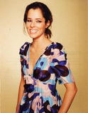 Parker Posey - Bust Mag 2007/Premiere Mag 2006, MQ/HQ x4