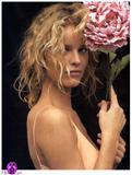 Eva Herzigova Arena Feb/2002, ph. Russell James Foto 128 (Ева Херцигова Арена Feb/2002, тел.  Фото 128)