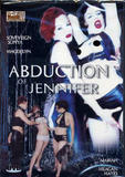 th 50283 Abduction of Jennifer 123 438lo Abduction of Jennifer