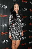 Жордин Спаркс, фото 396. Jordin Sparks Celebrates her Birthday at RPM Nightclub at Tropicana Hotel in Las Vegas - 07.01.2012, foto 396