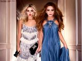 Mary-Kate & Ashley Olsen - Sexy Wallpapers x 7