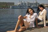 Vika & Maria in The Girls of Summera4k4hblk1q.jpg