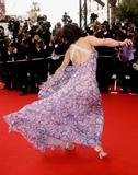 Sophie Marceau Movie: Fanfan Foto 221 (Софи Марсо Фильм: Фанфан Фото 221)