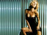 Tricia Helfer Decent size... Foto 148 (Тришиа Хэлфер Достойный размер ... Фото 148)