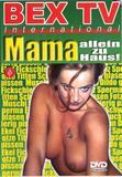 mama_allein_zu_haus_front_cover.jpg