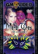 th 003494216 tduid300079 MardiGrasTA200303 123 453lo Mardi Gras T & A 2003 Volume 3