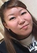JWife a328 - Reiko