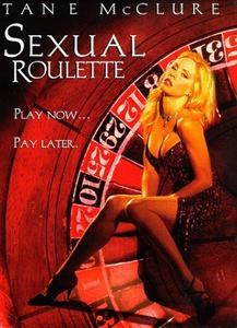 watch casino 1995 online free bock of rar