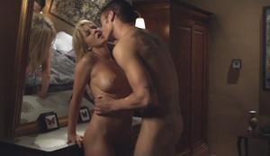 Brandin Rackley explicit sex