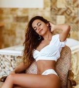 Joana Duarte sensual nas redes sociais