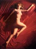 Marilyn Monroe As model for Earl Moran Foto 57 (Мэрилин Монро В качестве модели для графа Моран Фото 57)