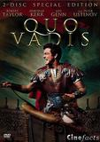 quo_vadis_front_cover.jpg
