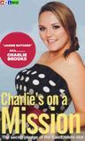 Charlie Brooks ----- Foto 15 (Чарли Брукс  Фото 15)