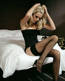Donna Air Frank White photoshoot - LQ Foto 37 (Донна Эйр  Фото 37)
