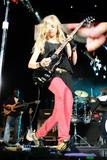 th_38228_Celebutopia-Aly_and_AJ_Michalka_perform_at_the_Sound_Advice_Amphitheater_in_West_Palm_Beach-24_122_503lo.jpg