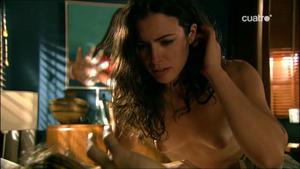 Maria Cotiello Free Porn Adult Videos Forum
