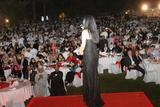 Haifa Wehbe - Unknown Concert in Oman - x5 MQ