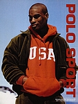 UOMOCLASSICO.COM, Database & Blog about classic and ... |Tyson Beckford Polo Sport