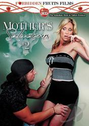 th 955391463 9222175a 123 521lo - Mothers Seduction #2