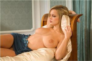 Renata daninsky blowjob