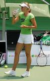 Maria Sharapova - Page 14 Th_56702_mariashHQCB30_122_529lo