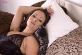 Jana Mrazkova ~ Bedroom Ball ~y1sxb38gjx.jpg