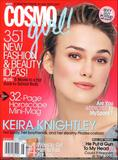 Keira Knightley HI RES Foto 252 (Кэйра Найтли  Фото 252)