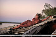 Marilyn Winters thelifeerotic.com pictures