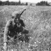 Yugoslav People's Army (1945-1991) Photos Th_606540870_negativi_cokov_0021_900x900_122_568lo
