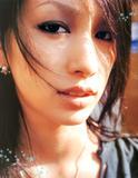 Mika Nakashima J-Pop Singer. Foto 13 (Мика Накашима J-поп-исполнителем. Фото 13)