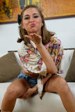 Riley Reid - Coeds 316ad5ipq3c.jpg