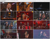 Justin Timberlake - X2 (49th Grammy Awards) - HD 1080i