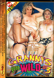th 889985945 3443820 31519bbb 123 600lo - Grannys Gone Wild 3