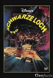 das_schwarze_loch_front_cover.jpg