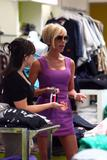 123mike HQ pictures of Victoria Th_05047_Victoria_Beckham_shopping_in_Beverly_Hills_113_123_78lo