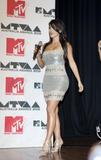 Kim Kardashian at her birthday party Foto 341 (Ким Кардашиан на ее дне рождения Фото 341)