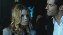 th_750986881_scnet_lucifer1x02_1652_122_